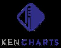 KenCharts